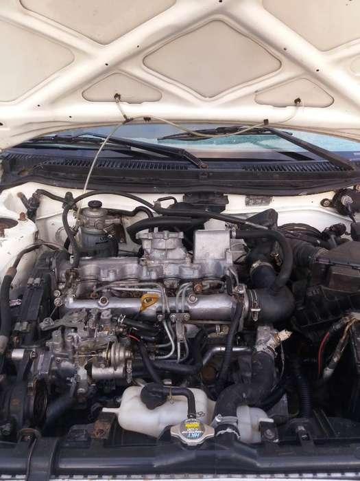Toyota Corolla 1997 - 150000 km