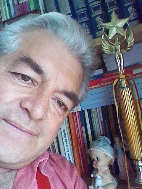 GERENTE, DIRECTOR RECURSOS HUMANOS, JEFE DE PERSONAL