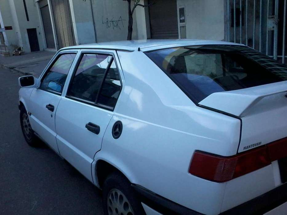Alfa Romeo 33 1994 - 1000 km
