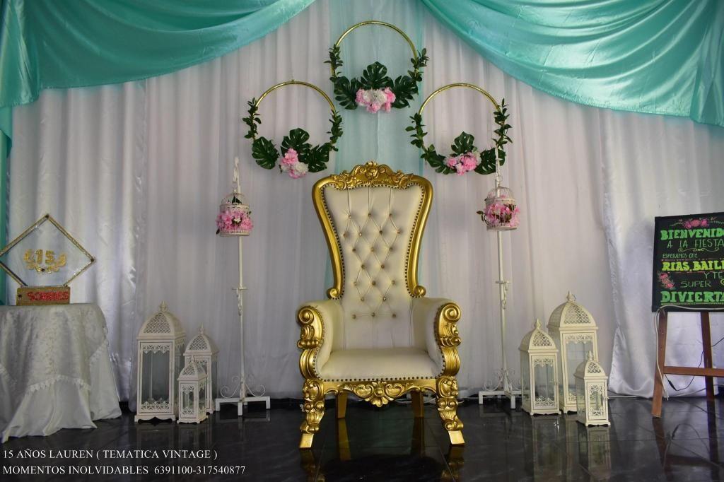 Evento 15 Años Matrimonios Fiestas Finca Sonido