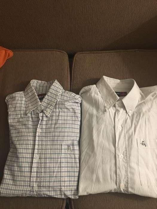Conjunto de ropa formal <strong>masculina</strong> ideal para joven adolescente