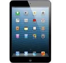 ESPECTACULAR iPad mini 64 Gb como nuevo!!!