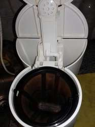 Cafetera Kelvinator Modelo C600