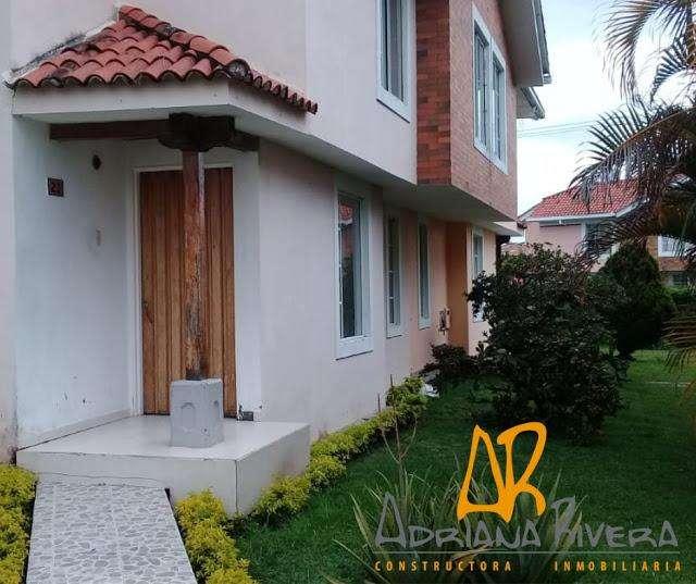 ARRIENDO DE <strong>casa</strong>S EN EL TABLAZO POPAYAN POPAYAN 742-148