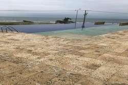 Apto 618 Terrazas De San Sebastian Cod: 10479