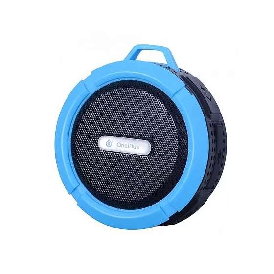 Mini Speaker de Ducha OnePlus 8338