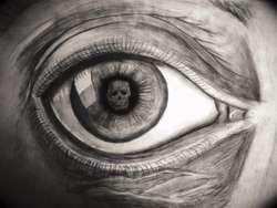 Retratos Dibujos a Lápiz O Carboncillo