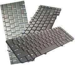 Teclado para portatil Acer, Toshiba, Lenovo, Sony, Hp, Dell, etc