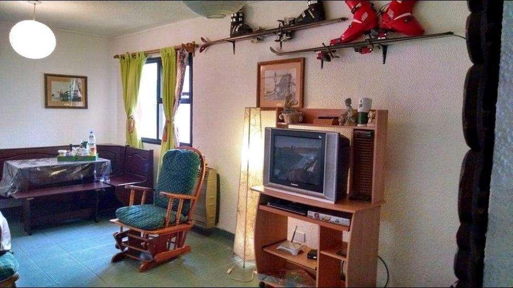 ne60 - Departamento para 2 a 8 personas con cochera en Ushuaia