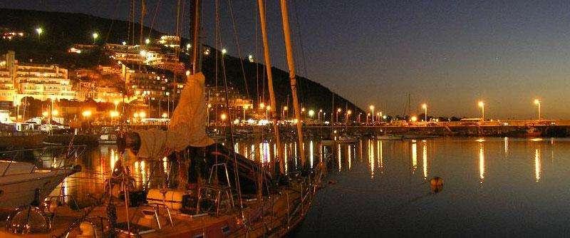 Piriápolis Uruguay alquileresa 700km de RosarioMar cálido,cerros,zoo,casinos,casas vacacionales