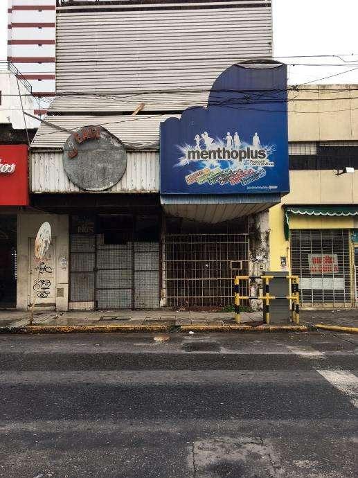 Local en venta en Quilmes Centro