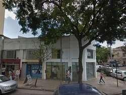 Alquiler De Local Comercial Sobre Av. Gral Paz