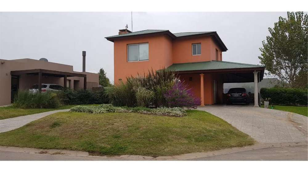 Cpm E La Cuesta Lote / N 710 - UD 195.000 - Casa en Venta