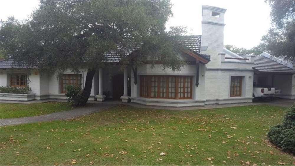 Las Delicias Lote / N 0 - UD 500.000 - Casa en Venta