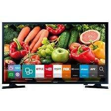 Smart Tv 32 Hd Samsung J4300 Hdmi Usb Wifi Tda Nexflix