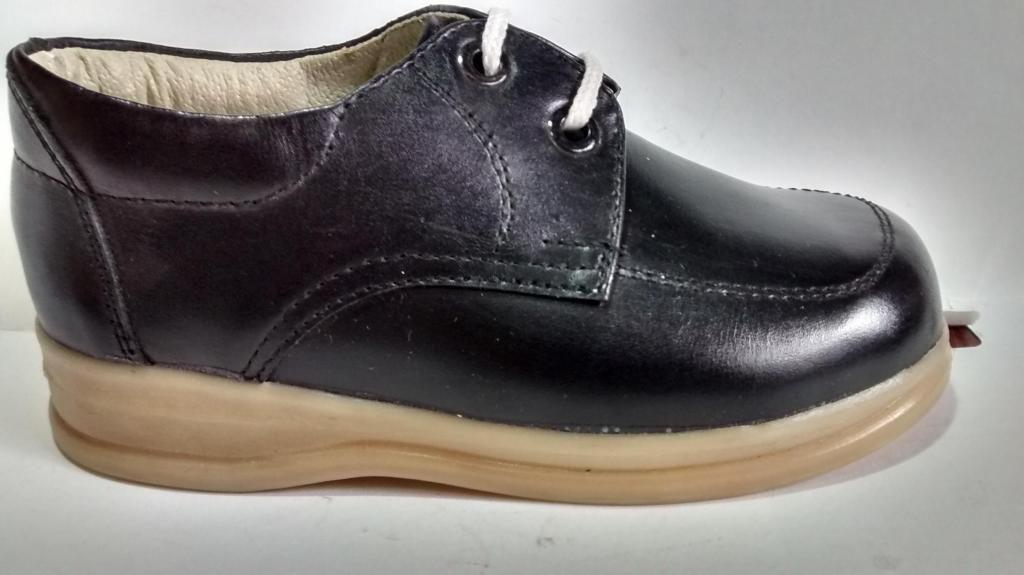 Zapatos para niños 21,22y25 Rm501N Mira Mami