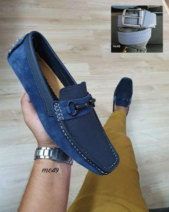 Cskd Zapatos