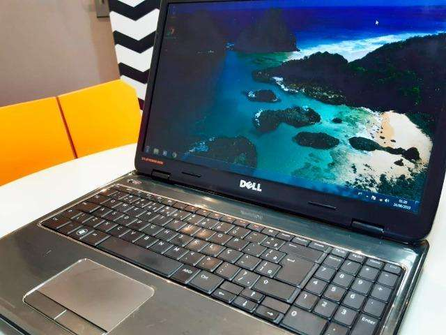 NOTEBOOK DELL INTEL CORE I3