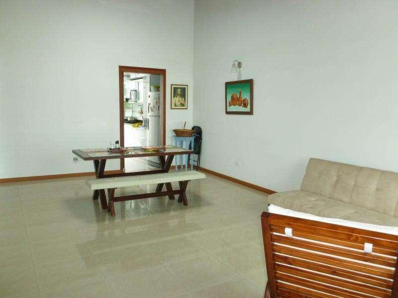Cod. VBIRE46 Casa En Venta En Zipaquira Zipaquira