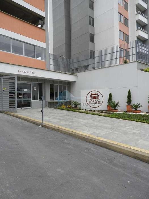 ARRIENDO <strong>apartamento</strong> GIRON / CODIGO / 1905441 / INMOBILIARIA PRESTIGIO