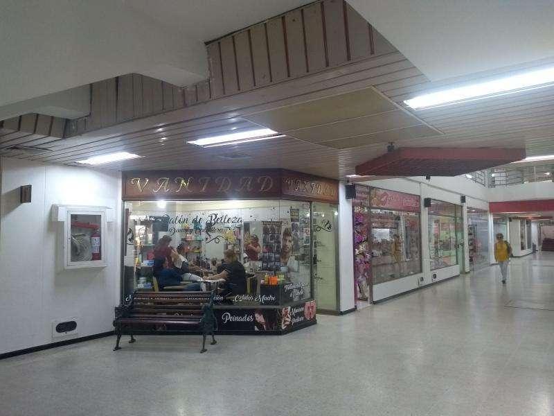 Local En Venta En Cúcuta Centro Cod. VBPRV-101116