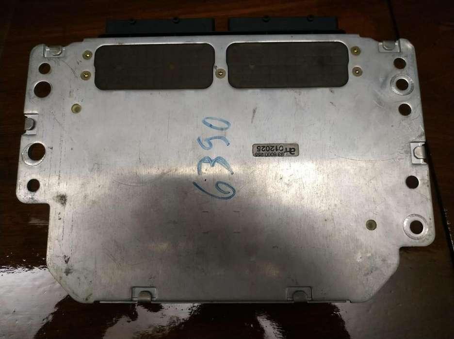 Computadora para Daewoo Corando Motor E320