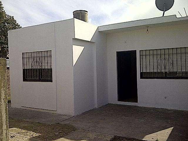 Casa en Alquiler, 45mts, 1 dormitorios 287306