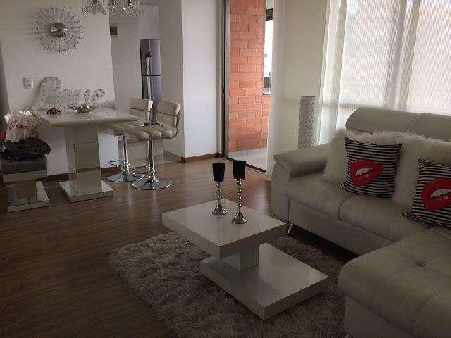 VENTA DE <strong>apartamento</strong> EN LOS BALSOS SUR ORIENTAL MEDELLIN 813-2095