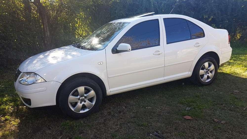 Volkswagen Bora 2013 - 72000 km