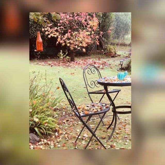 silla ,sillas artesanal hierro forjado 3516535014