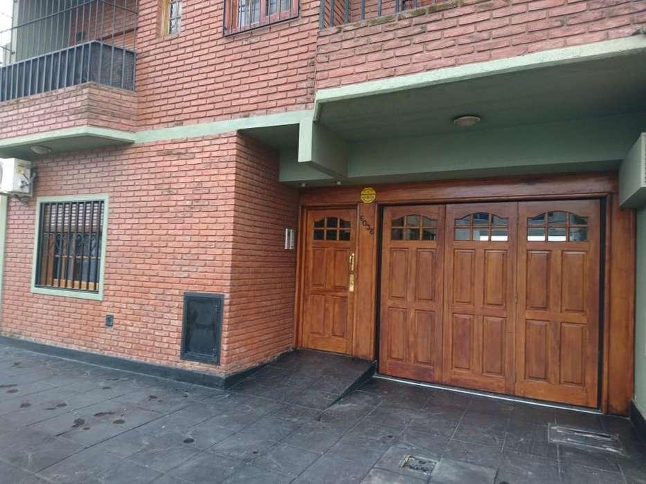 Departamento en Alquiler en Wilde, Avellaneda 14000