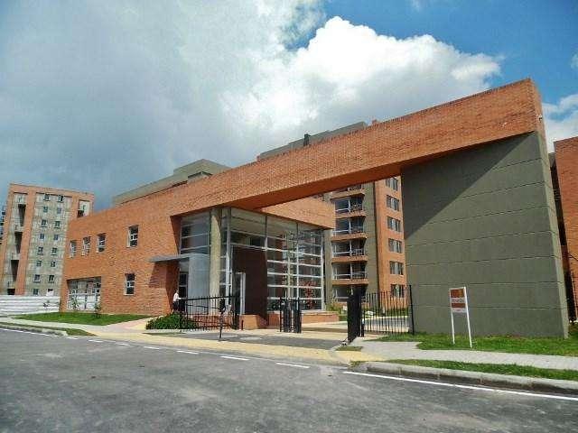 Ofrecemos este hermoso y moderno <strong>apartamento</strong> en Mosquera conjunto rodeado de tranqilidad hermosa vi 50643