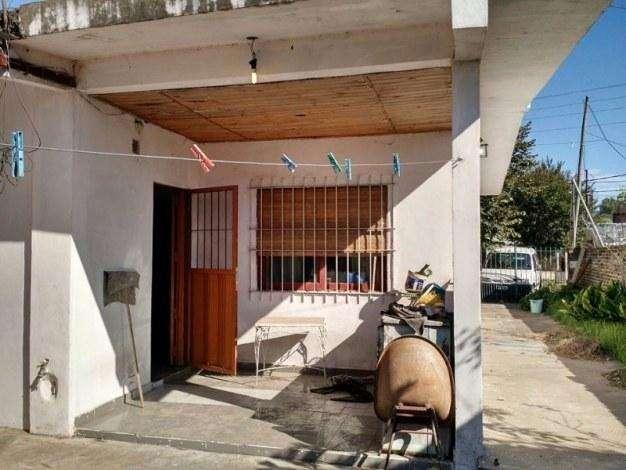 Casa en venta en Moreno Sur