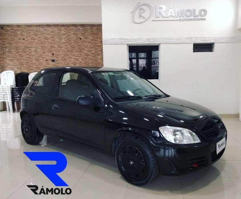 Suzuki Fun 2011 - 110000 km