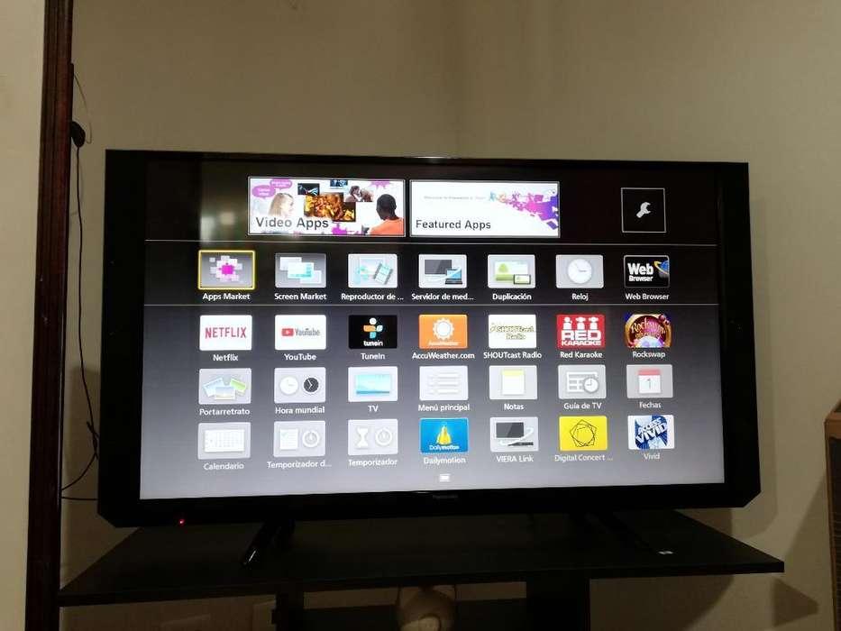 Tv con Garantía Vigente