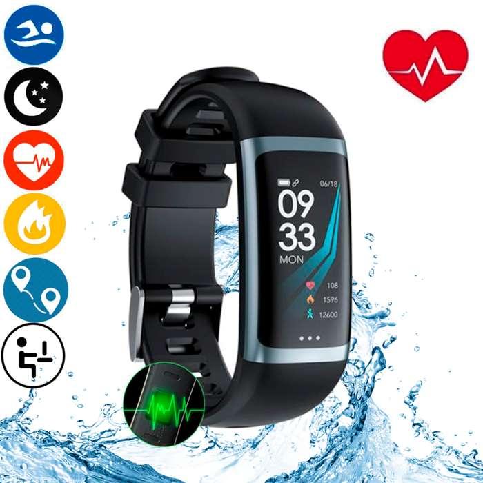Smartwatch Pulsera Inteligente G26 Pro Envio Contraentrega