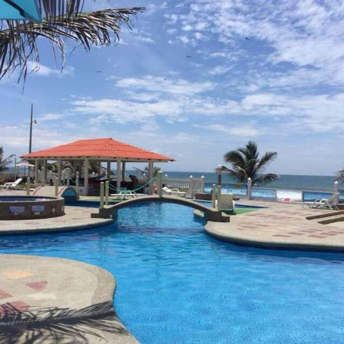 Paradice Beach Crucita Manabi