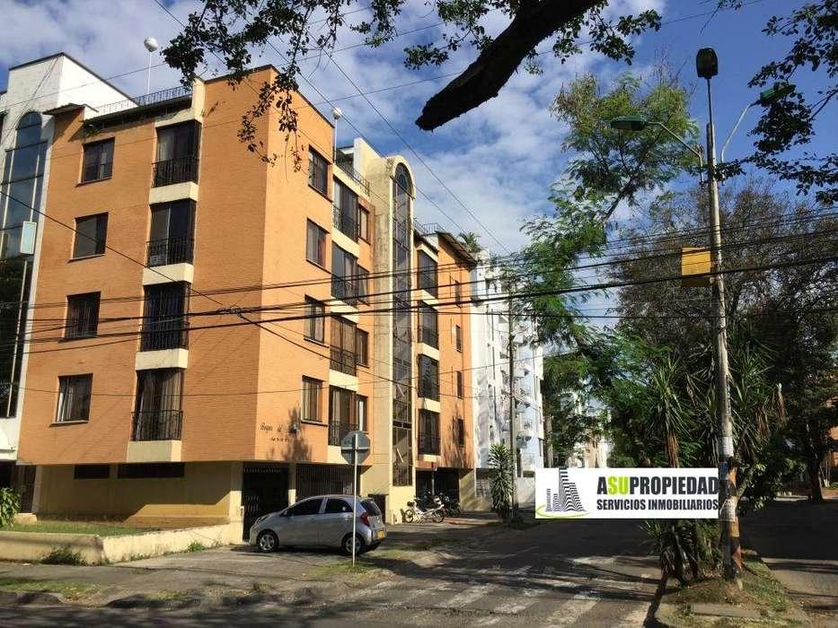 <strong>apartamento</strong> EN VENTA CALI SUR BARRIO EL INGENIO
