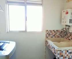 Apartamento En Venta En Medellin La Estrella - Suramerica Cod. VBBER565
