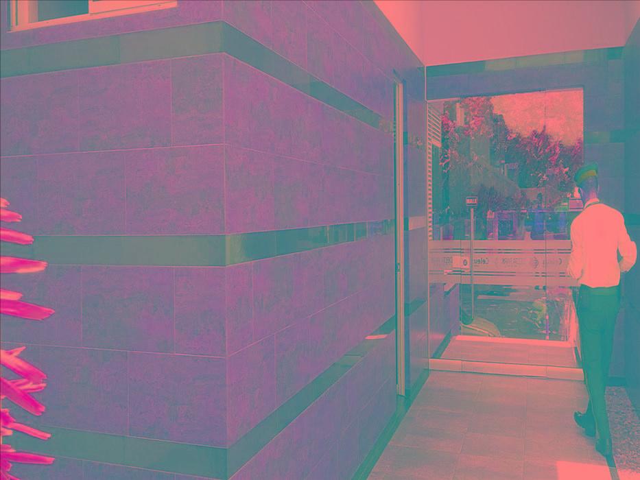 VENTA DE <strong>apartamento</strong> NUEVO EDIFICIO DELTA PARK