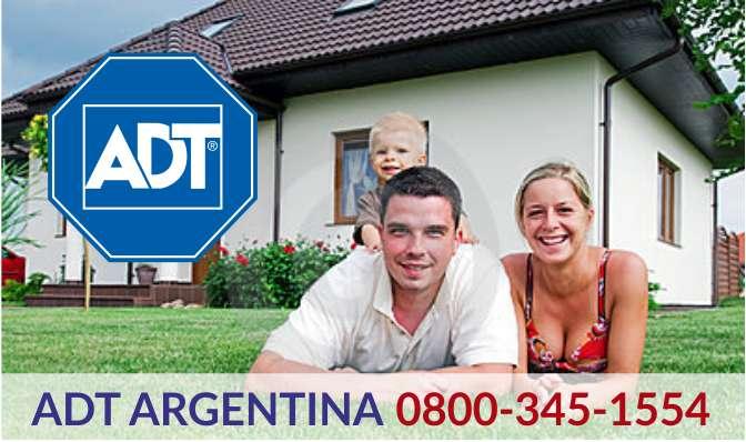 Alarmas para el hogar 08003451554 Instalación Gratis Equipo Bonificado!