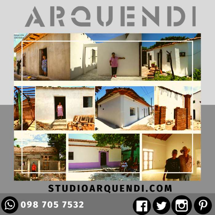 Studio Arquendi