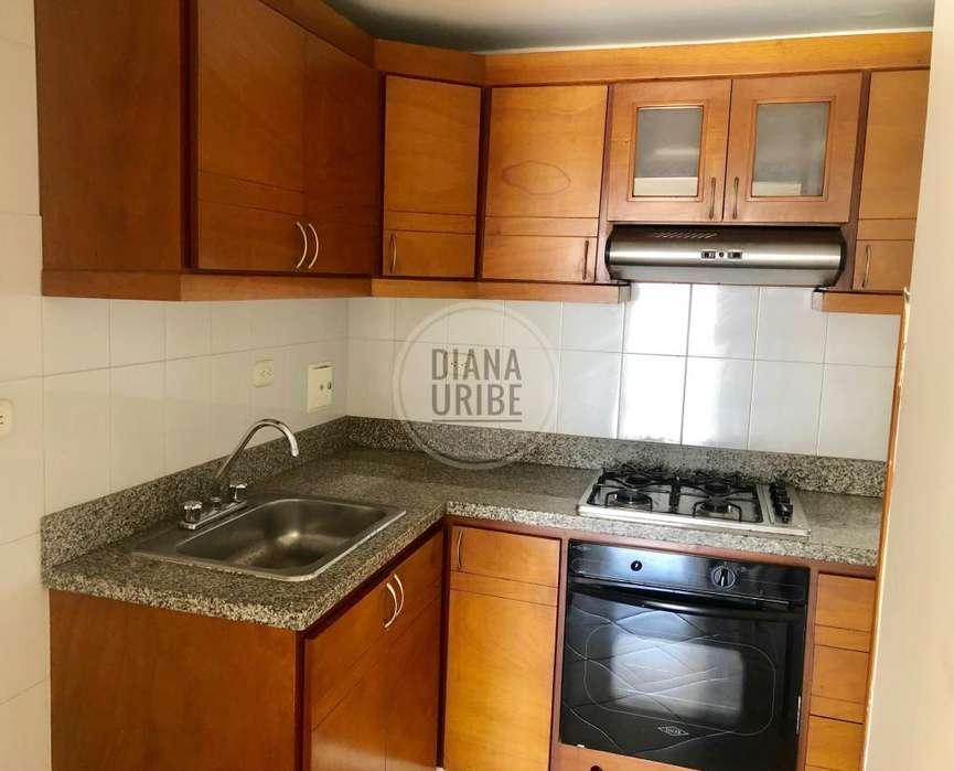 Venta de <strong>apartamento</strong> Excelente Ubicación - Bucaramanga