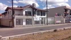 LOCALES  Y OFICINAS   EN ARRIENDO EXCELENTES PARA AGENCIA BANCARIA,  EMPRESAS  AV. ESPAÑA 13-21 DIAGONAL TV TELERAMA