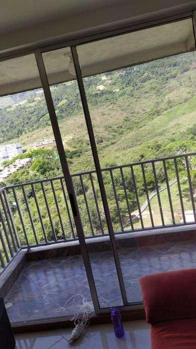 Malla para Balcones Y Ventanas