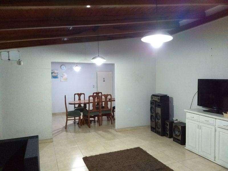 Triunvirato 700 - Casa - Gaggiotti Inmobiliaria