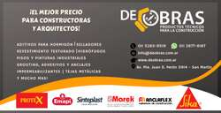 PROTEX PEGA Bolsa 30 kg - Adhesivo impermeable para cerámicos y azulejos.