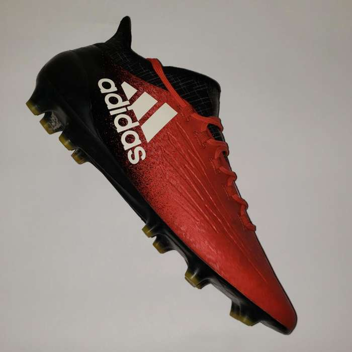Guayos Adidas X 16.1 Gama Alta