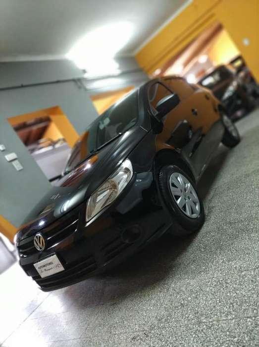 Volkswagen Gol Trend 2012 - 83000 km