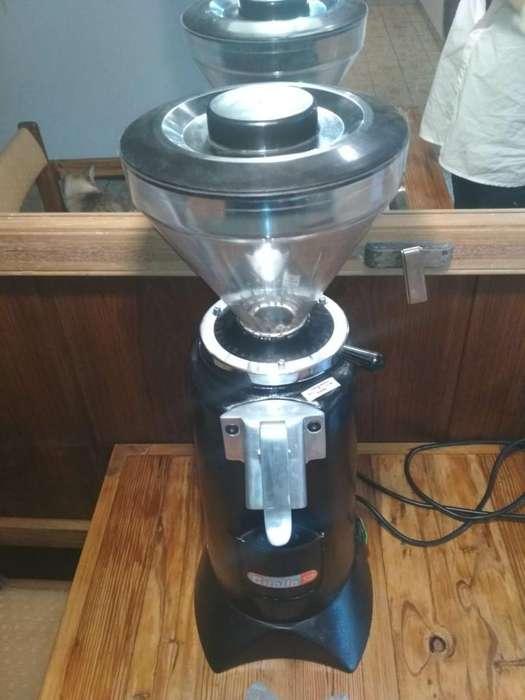 Molino molinillo electrico de café Criollo 80R 80 R